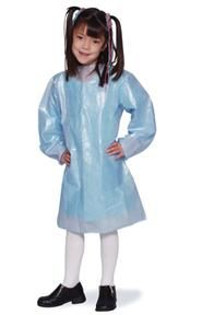 Breathable Painting Smocks