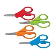 Pointy Tip Fiskars Kiddie Scissors